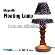 2013 New technology ! Magnetic floating led bulbs ,led t6.5 auto bulb