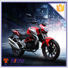 High performance wholesale 250cc racing motorcycle