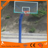Factory Price Basketball Stand Movable Basketball