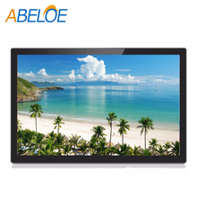 "Full HD 1080P 14"" to 32"" touch all in one computer with mulit function"