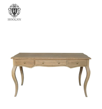 French Provincial Country-Style Antique Desks HL315-105
