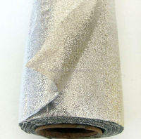 Thermal multi foil insulation for roofs,floors,walls