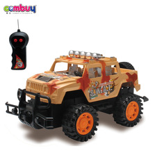 Top selling 2 channel remote control 1 14 scale model cars