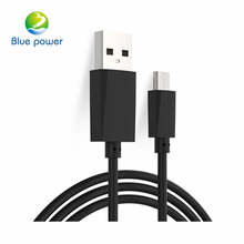 USB date cable for iphone phone charging cable micro usb cable 20awg-28awg manufacturer