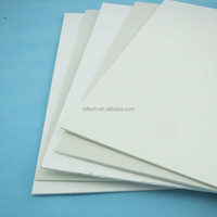 Fibreglass Reinforced Plastic FRP sheets / Felt board FRP Panel