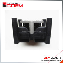 032905106b 221603006 221603009 dba428 032905106 white glue Ignition Coil for 99-01 VW GOLF BEETLE JETTA 2.0 L4