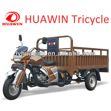 150cc Tri Motorcycle/ Trimotos Motor Tricycle/ cargo tricycle