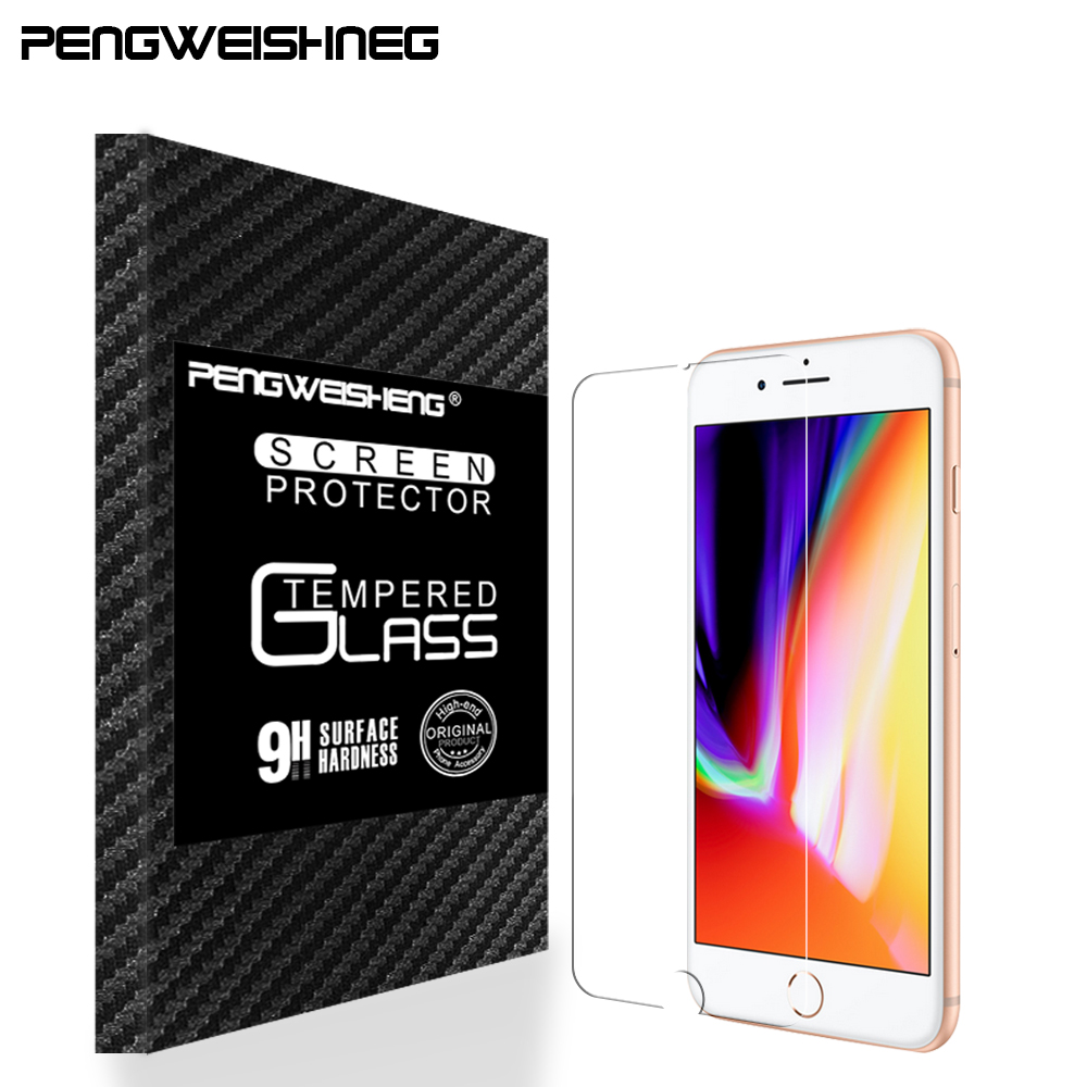 Wholesale Clear Phone Protector Online Buy Best Tempered Glass Premium Full Half Curved Glue Uv Nano Liquid Light Samsung S8 Plus S9 For Iphone 8 9h Strongclear Strong