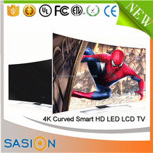 4K led tv in ethiopia panel replacement led lcd tv screens