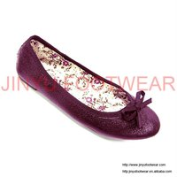 2011 latest designer shoes women