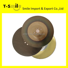 professional high performance diamond saw blade for marble