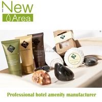 Hotel Amenities toilet soap Private Label 10g to 150g soap OEM/hotel soap with plastic wrapper