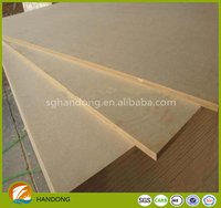 veneer mdf board pictures from HanDong group since 1985