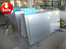 TISCO POSCO 304 stainless steel sheet 304 price per kg stainless steel