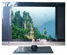Hot sale A grade 17 inch lcd used tv sale for 1% spare parts
