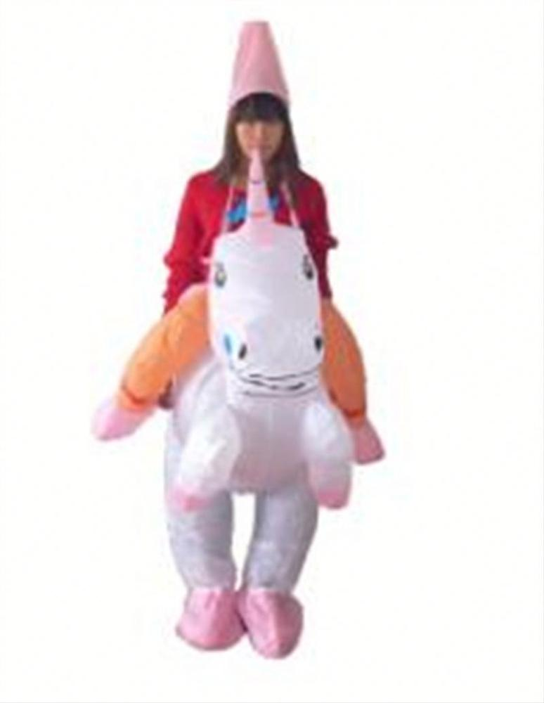 Festival decor unique party costume inflatable