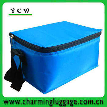 2014 cooler bags wholesale