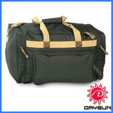 Wholesale polyester duffle/travel bag