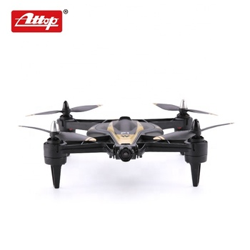 4CH brushless racing aircraft high speed drone racing for racer
