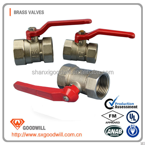 one way control check valve