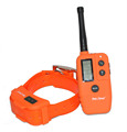 Pet products hunting device dog trainer electronic trainer