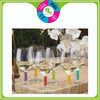 /product-detail/funny-design-food-grade-silicone-identify-wine-glass-marker-60558296593.html