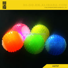 Best products for import fashion LED light up bouncing ball