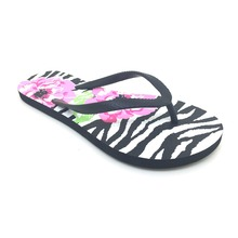 2017 fashion personalised summer super comfy flip-flops party girls fashion nude beach spanish slippers for women