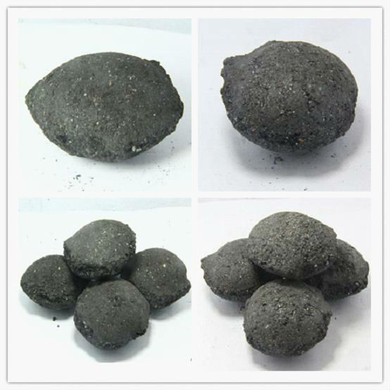furnace silicon carbide heat element, deoxidizing colours of silicon carbide