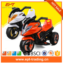 6V Battery Charger Kids Ride On Motorcycle Price For Sale