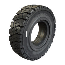High performance 17.5-25 20.5-25 23.5-25 26.5-25 wheel loader Solid tyre