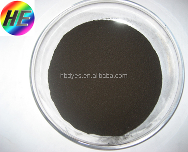 direct dyes as direct Black 22 color powder china