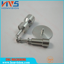 ShenZhen manufacturer cnc machining auto metal stamp parts/stamp forging parts/auto metal stamp parts