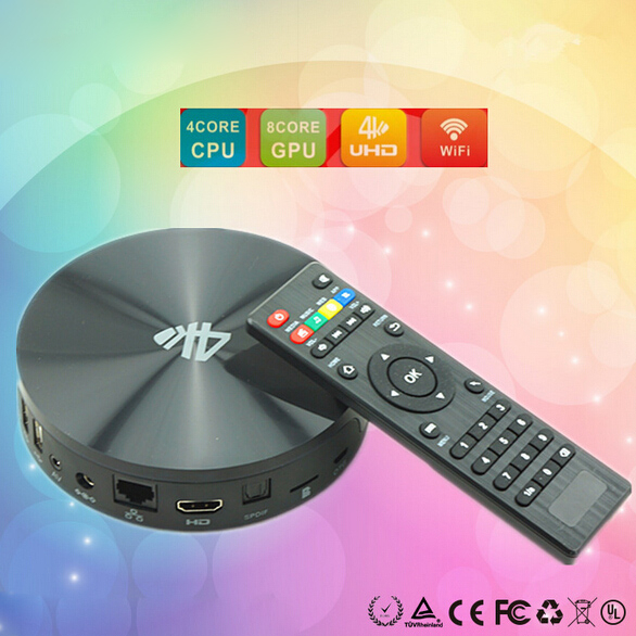 mx android tv box firmware upgrade apple application support