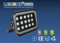 Beam lighting10/24/38/60/90Deg Meanwell driver dimmable 150w led flood light