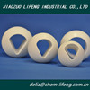High Fracture Toughness Zirconia Ceramic Ball