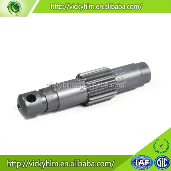Trustworthy china supplier two stroke engine vertical shaft