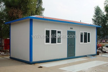 Fast Assembling Steel Structure Warehouse/shopping mall/workshop/star hotel