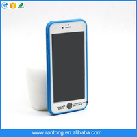 Factory Popular strong packing waterproof phone case for gionee e3 for promotion
