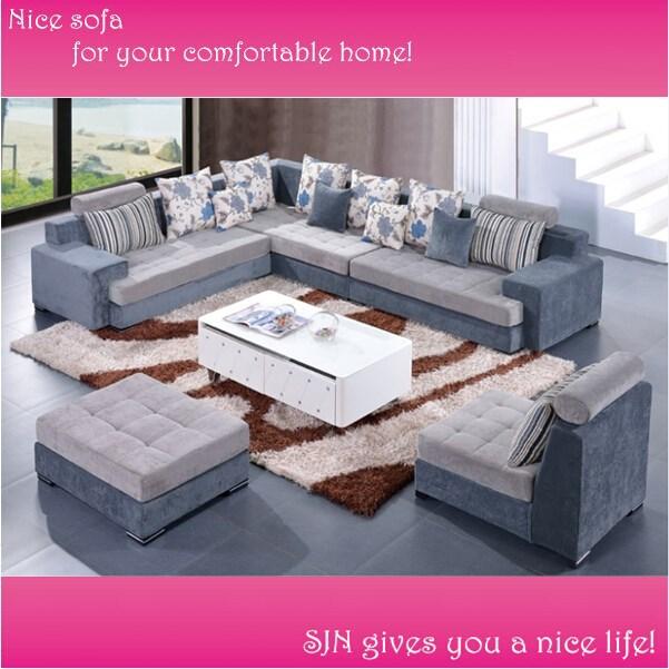 Hall Furniture Design Sofa Set latest design hall sofa set s8518 - buy arabic living room