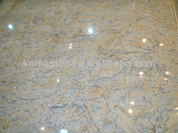 Floor Granite Thin Tiles 12 12