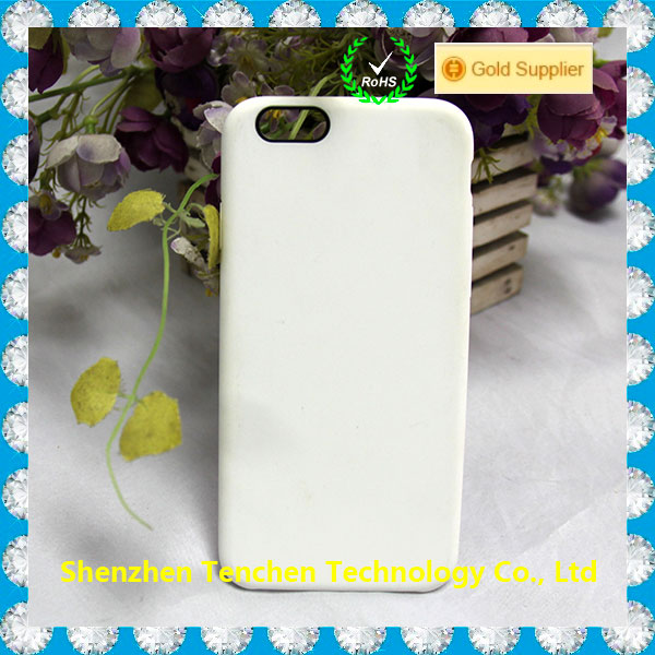 Tenchen hard case with microfiber case for iphone 5 cover , the best case color change back cover for iphone 5c