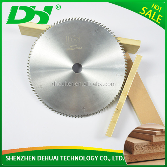 wood chipper cutting blades circular saw blade for acrylic