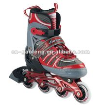 2012 new style BW-902 skate shoes