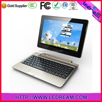 Hot sales 3g phone call 7 inch tablet PC phablet