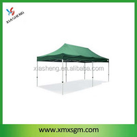 3M x3M Outdoor Advertising Tent