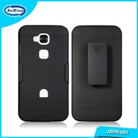 Best Selling Sturdy Cell Phone Case Cover for Huawei Ascend g8