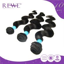 Superior Quality Oem Colour Dreads Soft Long And Thick Hair Extensions