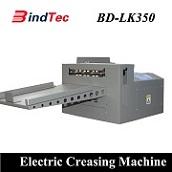 electric creasing machine.jpg