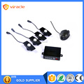 bibibi alarm or human voice electronics buzzer car parking sensor 0.3-2.5cm distance